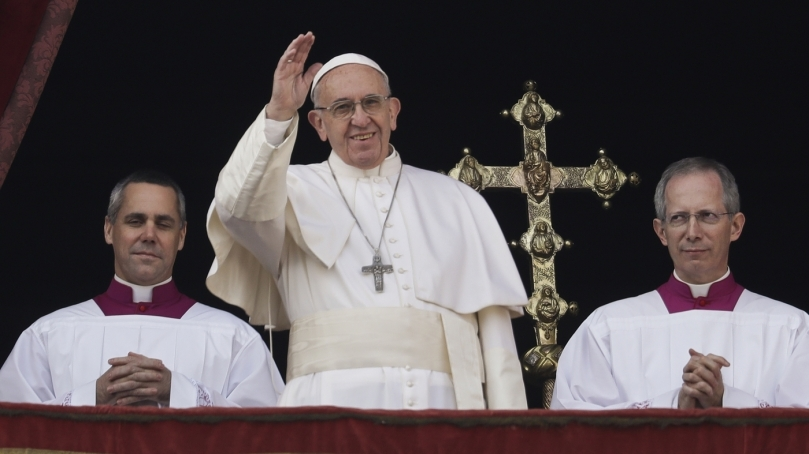 pope-francis-christmas